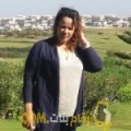 أنا عيدة من الجزائر 19 سنة عازب(ة) و أبحث عن رجال ل التعارف