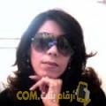 أنا يمنى من اليمن 36 سنة مطلق(ة) و أبحث عن رجال ل الصداقة