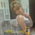 أنا ليالي من اليمن 21 سنة عازب(ة) و أبحث عن رجال ل التعارف