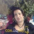 أنا هاجر من الكويت 43 سنة مطلق(ة) و أبحث عن رجال ل التعارف