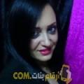 أنا جهاد من مصر 39 سنة مطلق(ة) و أبحث عن رجال ل الحب