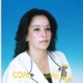 أنا سامية من تونس 45 سنة مطلق(ة) و أبحث عن رجال ل التعارف