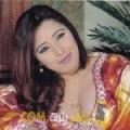 أنا سماح من البحرين 38 سنة مطلق(ة) و أبحث عن رجال ل الصداقة