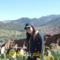 أنا دينة من الجزائر 27 سنة عازب(ة) و أبحث عن رجال ل الصداقة