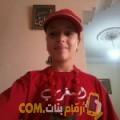 أنا فاطمة من البحرين 20 سنة عازب(ة) و أبحث عن رجال ل الدردشة