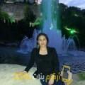 أنا غيتة من الكويت 26 سنة عازب(ة) و أبحث عن رجال ل الزواج