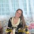 أنا ميرة من الجزائر 40 سنة مطلق(ة) و أبحث عن رجال ل الصداقة