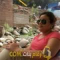 أنا ياسمين من الكويت 36 سنة مطلق(ة) و أبحث عن رجال ل الحب
