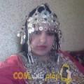 أنا فاتن من عمان 21 سنة عازب(ة) و أبحث عن رجال ل الصداقة