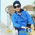 أنا سعدية من قطر 26 سنة عازب(ة) و أبحث عن رجال ل التعارف