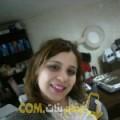 أنا وردة من الكويت 29 سنة عازب(ة) و أبحث عن رجال ل المتعة