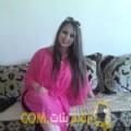 أنا سمر من عمان 24 سنة عازب(ة) و أبحث عن رجال ل الحب