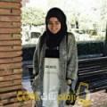 أنا شريفة من الجزائر 24 سنة عازب(ة) و أبحث عن رجال ل الحب