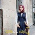 أنا وهيبة من سوريا 29 سنة عازب(ة) و أبحث عن رجال ل الحب