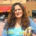أنا صوفية من العراق 42 سنة مطلق(ة) و أبحث عن رجال ل الزواج