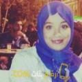 أنا فردوس من الجزائر 20 سنة عازب(ة) و أبحث عن رجال ل المتعة
