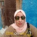 أنا ليالي من مصر 32 سنة مطلق(ة) و أبحث عن رجال ل الدردشة