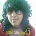أنا منى من تونس 31 سنة مطلق(ة) و أبحث عن رجال ل الحب