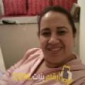 أنا خديجة من عمان 37 سنة مطلق(ة) و أبحث عن رجال ل الدردشة