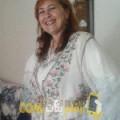 أنا سلمى من الكويت 59 سنة مطلق(ة) و أبحث عن رجال ل الصداقة