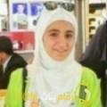 أنا رفيقة من البحرين 22 سنة عازب(ة) و أبحث عن رجال ل الحب