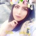 أنا علية من تونس 23 سنة عازب(ة) و أبحث عن رجال ل الدردشة