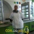 أنا مديحة من البحرين 27 سنة عازب(ة) و أبحث عن رجال ل المتعة
