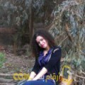 أنا أسية من عمان 23 سنة عازب(ة) و أبحث عن رجال ل الزواج