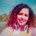 أنا دعاء من ليبيا 25 سنة عازب(ة) و أبحث عن رجال ل الصداقة