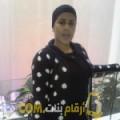 أنا لميتة من قطر 37 سنة مطلق(ة) و أبحث عن رجال ل الصداقة