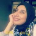 أنا نجوى من الكويت 26 سنة عازب(ة) و أبحث عن رجال ل الحب