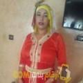 أنا سهى من ليبيا 45 سنة مطلق(ة) و أبحث عن رجال ل التعارف
