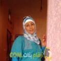 أنا الغالية من البحرين 59 سنة مطلق(ة) و أبحث عن رجال ل المتعة