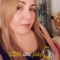 أنا إحسان من المغرب 52 سنة مطلق(ة) و أبحث عن رجال ل الصداقة