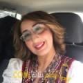 أنا ريم من اليمن 43 سنة مطلق(ة) و أبحث عن رجال ل الصداقة