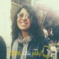 أنا سناء من اليمن 28 سنة عازب(ة) و أبحث عن رجال ل الحب