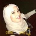 أنا إسلام من سوريا 24 سنة عازب(ة) و أبحث عن رجال ل الحب