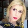 أنا فيروز من قطر 34 سنة مطلق(ة) و أبحث عن رجال ل المتعة
