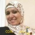 أنا أروى من عمان 42 سنة مطلق(ة) و أبحث عن رجال ل التعارف