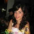 أنا حفصة من ليبيا 32 سنة مطلق(ة) و أبحث عن رجال ل الحب