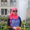 أنا سيرين من قطر 23 سنة عازب(ة) و أبحث عن رجال ل الحب