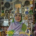 أنا صوفي من المغرب 47 سنة مطلق(ة) و أبحث عن رجال ل المتعة