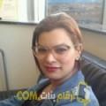 أنا هيام من السعودية 29 سنة عازب(ة) و أبحث عن رجال ل الحب