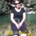 أنا إشراق من لبنان 37 سنة مطلق(ة) و أبحث عن رجال ل الزواج