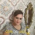 أنا نور من ليبيا 35 سنة مطلق(ة) و أبحث عن رجال ل الحب