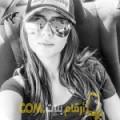 أنا سلمى من المغرب 19 سنة عازب(ة) و أبحث عن رجال ل التعارف