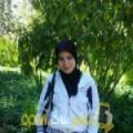 أنا نسمة من تونس 45 سنة مطلق(ة) و أبحث عن رجال ل الزواج