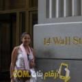 أنا ناريمان من الأردن 40 سنة مطلق(ة) و أبحث عن رجال ل الزواج