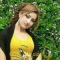أنا كاميلية من لبنان 26 سنة عازب(ة) و أبحث عن رجال ل الزواج