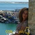 أنا مارية من الإمارات 37 سنة مطلق(ة) و أبحث عن رجال ل الزواج
